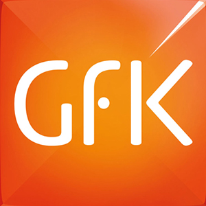 Logo GFK Switzerland